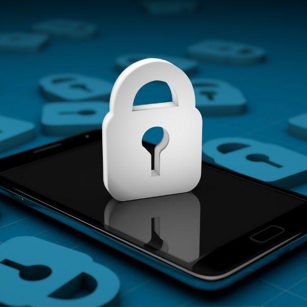 7 consejos para proteger tu teléfono de posibles 'hackeos'.- Blog Hola Telcel