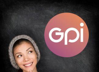 """¿Qué significa """"GPI"""" y por qué todos lo utilizan en redes sociales?- Blog Hola Telcel"""