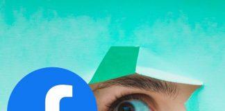 ¿Cómo saber quién espía tus historias de Facebook sin ser amigos?- Blog Hola Telcel
