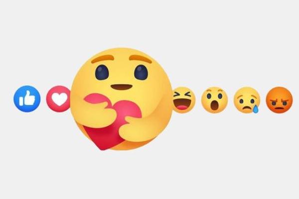 Descubre cómo cambiar las reacciones de Facebook Messenger por tus emojis favoritos.- Blog Hola Telcel