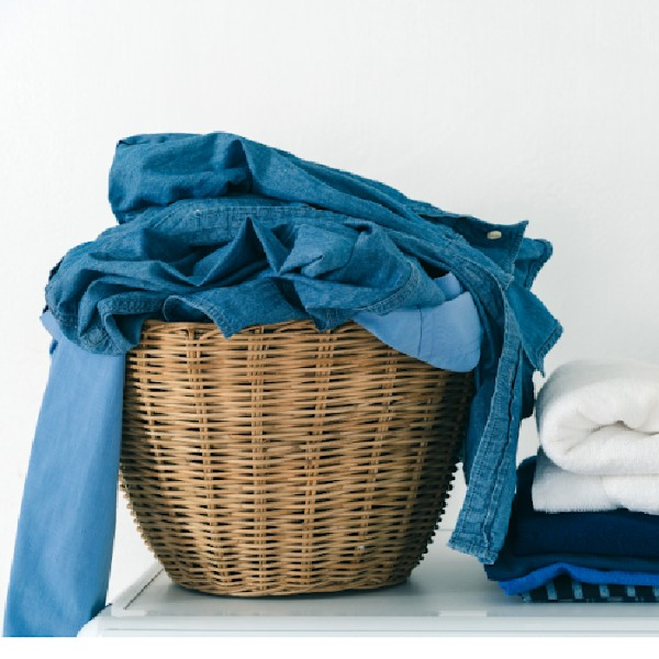 Cuidados para alargar vida útil de la ropa. - Blog Hola Telcel