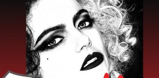 La secuela de Cruella en desarollo - Blog Hola Telcel