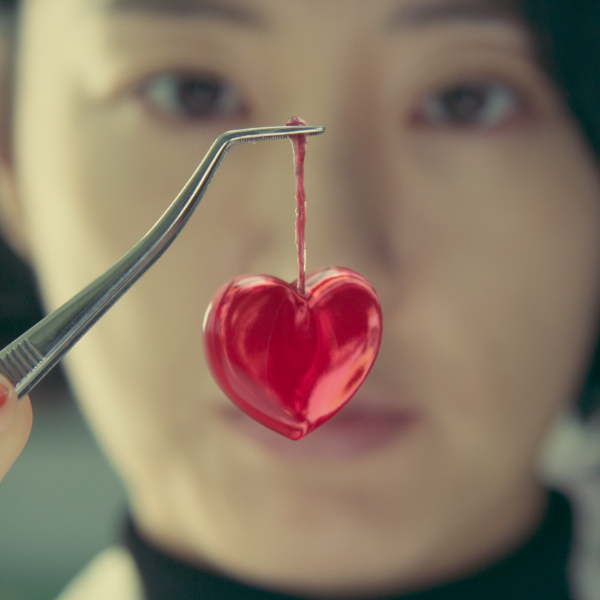 serie surcoreana Los archivos de la enfermera escolar - Blog Hola Telcel