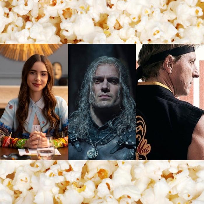 Series canceladas y renovadas en Netflix este 2021 - Blog Hola Telcel