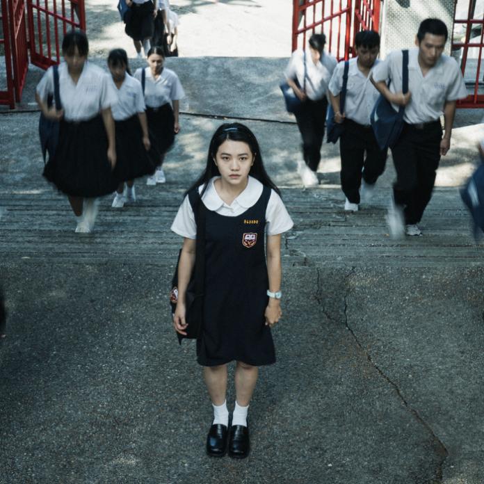 Mejores series surcoreanas de Netflix - Blog Hola Telcel