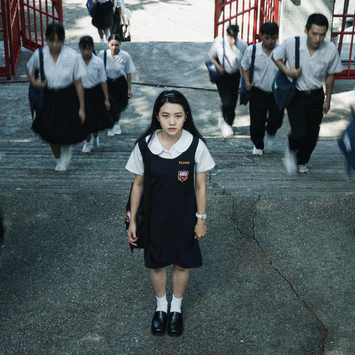 Serie surcoreana dulce hogar- Blog Hola Telcel