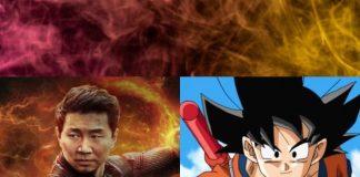 La conexión entre la nueva película de Marvel y Gokú que pocos notaron.- Blog Hola Telcel