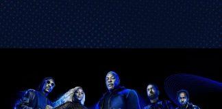 ¡Eminem, Kendrik Lamar y Snoop Dogg en el show de medio tiempo del SB!- Blog Hola Telcel