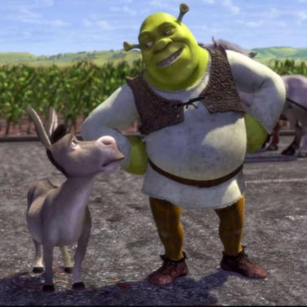 Podría haber una nueva película de Shrek dentro de muy poco.- Blog Hola Telcel