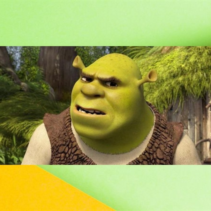 Conoce al luchador real que inspiró la creación de 'Shrek' hace 20 años.- Blog Hola Telcel