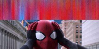 'Spider-Man: No Way Home' podría estrenarse hasta el 2022.- Blog Hola Telcel