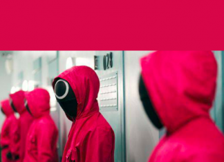 Cómo descargar los stickers de la serie de Netflix El juego del calamar en WhatsApp - Blog Hola Telcel