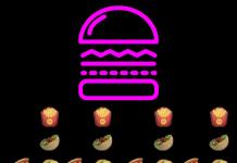 Ahora puedes pedir comida con emojis por Uber Eats - Blog Hola Telcel
