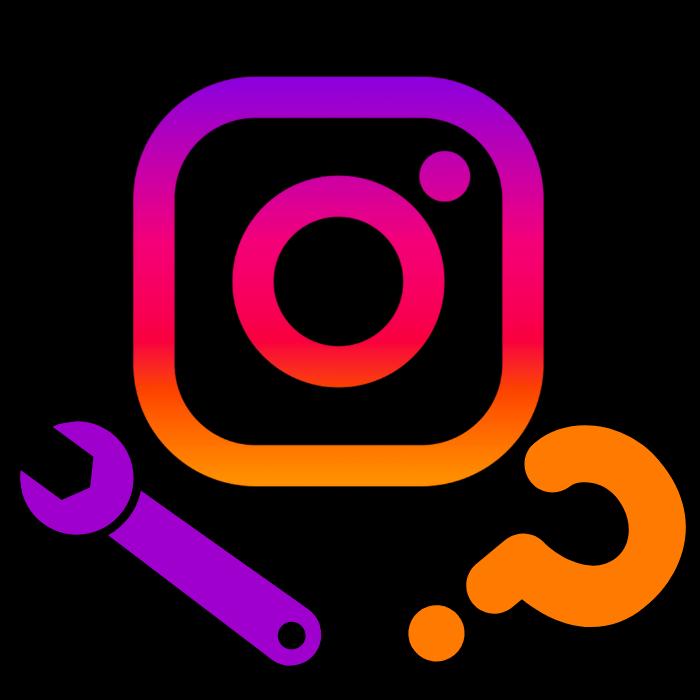 Instagram permitirá elegir qué quieres ver - Blog Hola Telcel