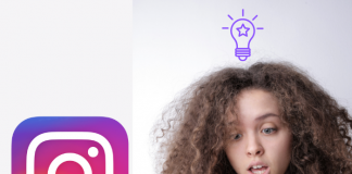 trucos-para-instagram - Blog Hola Telcel