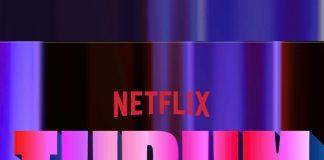 Tudum es el evento global de Netflix para fans - Blog Hola Telcel