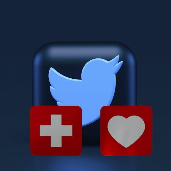 Conoce cómo será el modo seguro de Twitter - Blog Hola Telcel