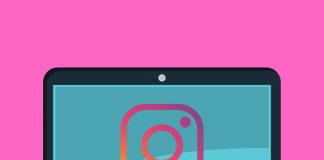 Formas de subir fotos a Instagram sin aplicaciones - Blog Hola Telcel