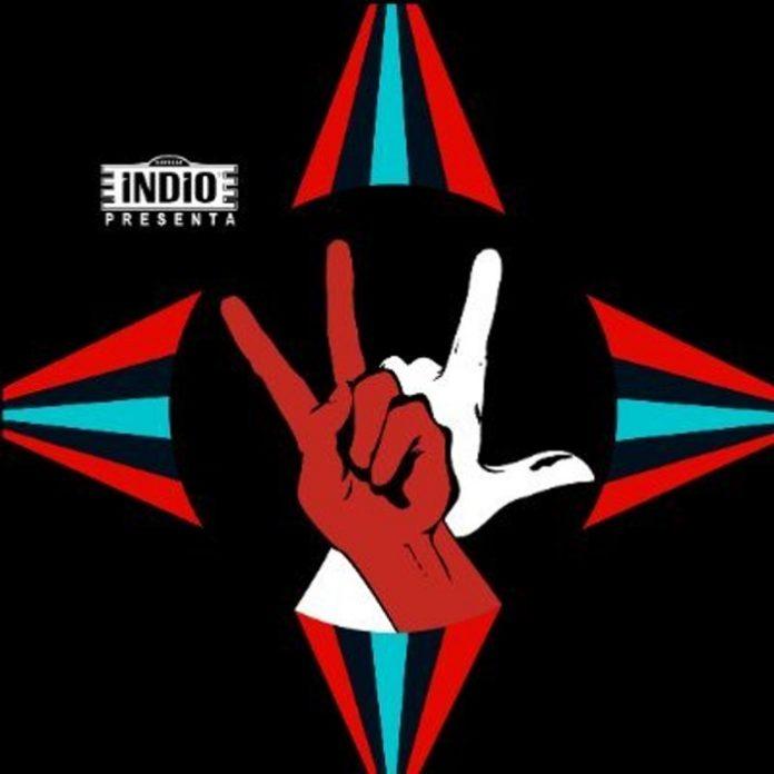 Anuncian fechas para el Vive Latino 2022 - Blog Hola Telcel