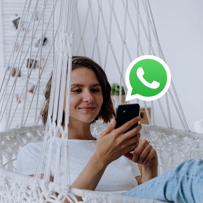 WhatsApp Copy: ¿Qué es y por qué se ha vuelto tan popular?