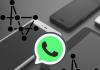 WhatsApp multidispositivo también estará disponible en celulares - Blog Hola Telcel