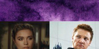 ¿Por qué Yelena Belova no apareció en el primer tráiler de 'Hawkeye'?- Blog Hola Telcel