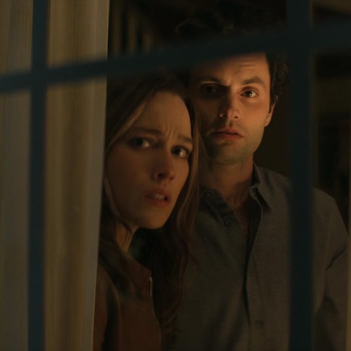 Segunda temporada de You en Netflix - Blog Hola Telcel