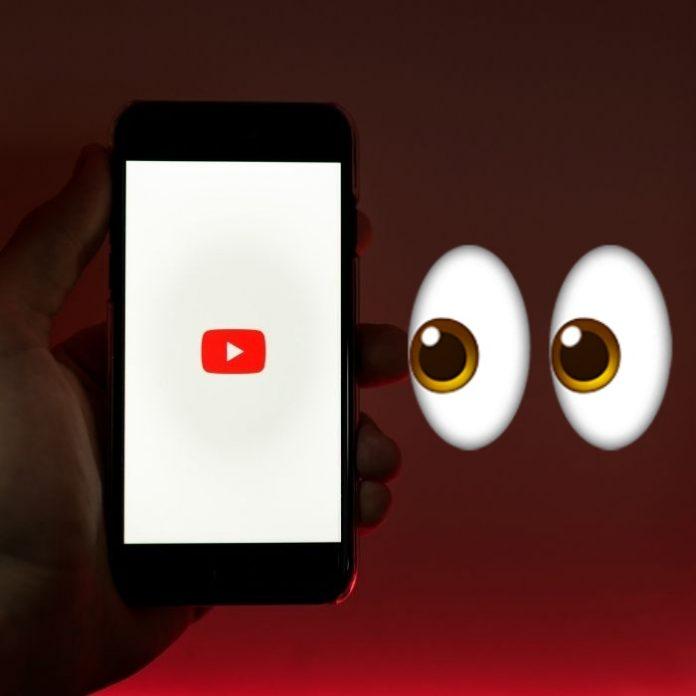 YouTube ahora te permitirá descargar videos desde la plataforma.- Blog Hola Telcel