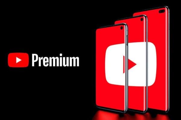 YouTube Premium te permite ver videos sin anuncios, pero tiene un costo mensual.- Blog Hola Telcel