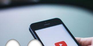 Conoce el truco para poder disfrutar de YouTube sin anuncios.- Blog Hola Telcel