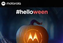 Reglas y Bases de la dinámica de Motorola #Helloween.- Blog Hola Telcel