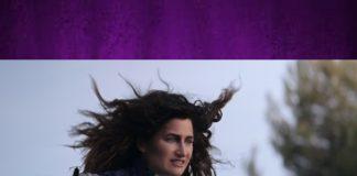Agatha Harkness de 'WandaVision' tendrá su propia serie para Disney+.- Blog Hola Telcel