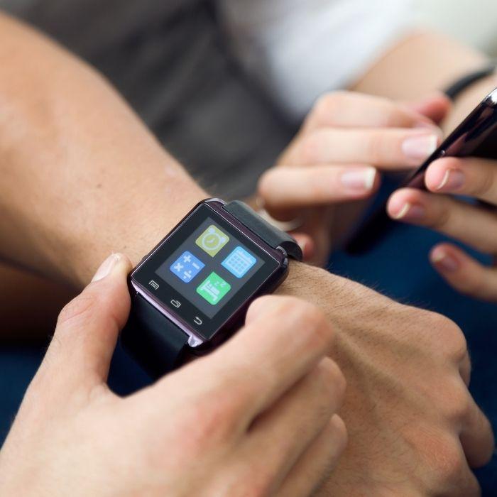 ¡Ya puedes pagar el Metrobús de la CDMX con tu Apple Watch!- Blog Hola Telcel