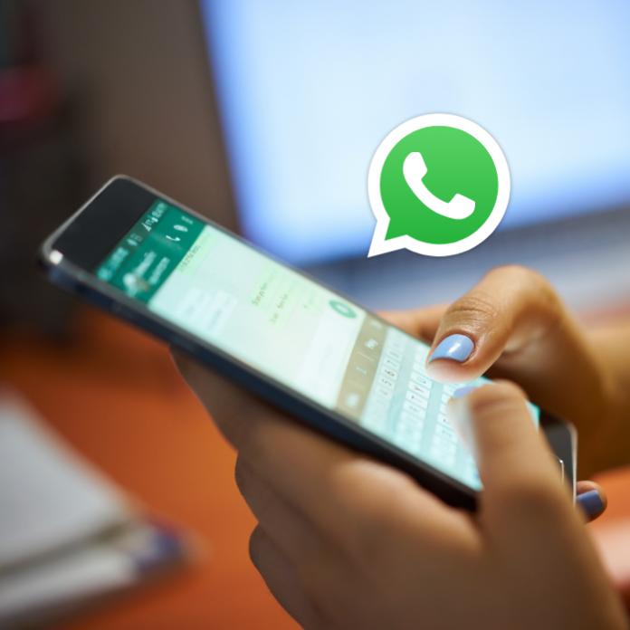 Truco de WhatsApp para corregir texto fácilmente - Blog Hola Telcel