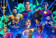 Lo mejor del DC FanDome 2021: Tráilers, fechas de estreno y más.- Blog Hola Telcel