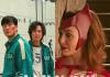 Disfraces de Halloween para 2021 - Blog Hola Telcel