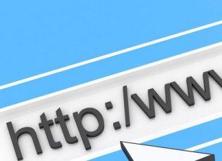 ¡'Downdetector'! El sitio que te avisará en caso de vuelva a caer WhatsApp.- Blog Hola Telcel