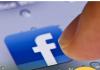 ¿Cuál será el nuevo nombre de Facebook? - Blog Hola Telcel