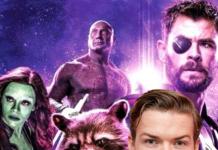 Todo lo que se sabe sobre Guardianes de la Galaxia 3 - Blog Hola Telcel