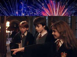 'Harry Potter y la piedra filosofal' regresará a los cines por su 20 aniversario.- Blog Hola Telcel