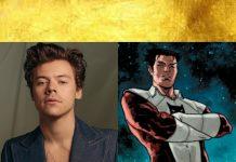 ¡Confirmado! Harry Styles interpretará al hermano de Thanos en el UCM.- Blog Hola Telcel