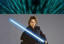 Todo sobre el regreso de Hayden Christensen como Anakin Skywalker.- Blog Hola Telcel