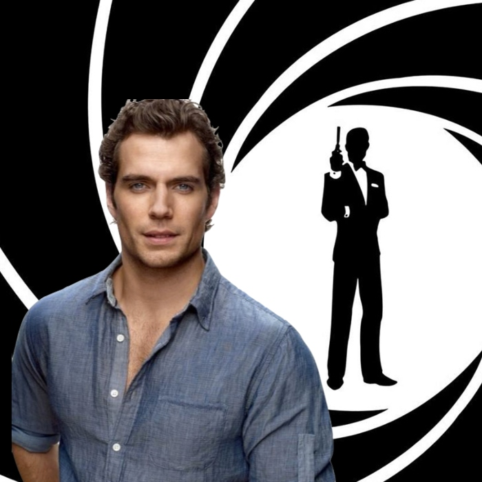 Fans crean petición para que Henry Cavill sea el nuevo James Bond.- Blog Hola Telcel