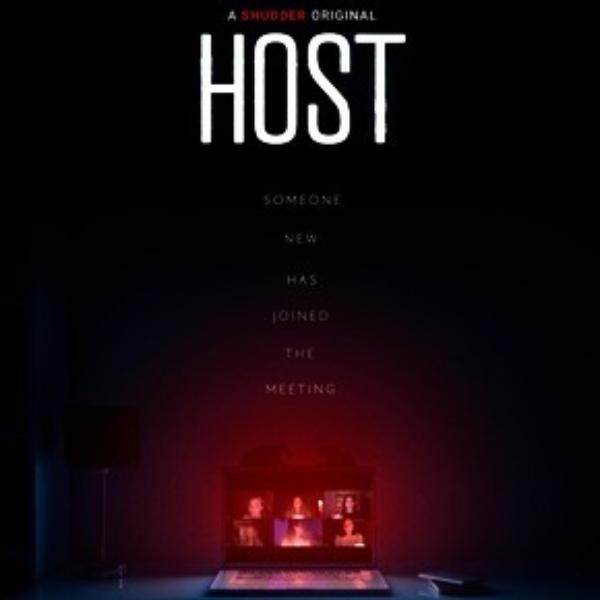 ¡La película más aterradora según la ciencia está en Netflix!- Blog Hola Telcel