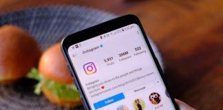Instagram: ¡Ahora podrás compartir Stories de hasta un minuto!- Blog Hola Telcel