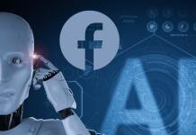 Ego4D el proyecto de inteligencia artificial de Facebook - Blog Hola Telcel