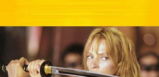 ¡'Kill Bill 3' sucederá! Esto es lo que confirmó Quentin Tarantino.- Blog Hola Telcel
