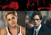 Kristen Stewart está interesada en ser el Joker para 'The Batman'.- Blog Hola Telcel