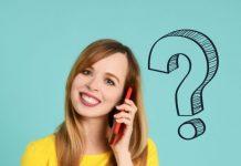 A los 'millennials' no les gusta hablar por teléfono y la ciencia explica el por qué.- Blog Hola Telcel