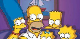 Empresa pagará 100 mil pesos a quien vea todos los capítulos de la familia Simpson.- Blog Hola Telcel
